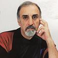 Эразм Пепанян