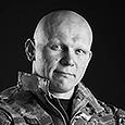 Эд Халилов