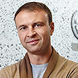 Антон Зиновьев