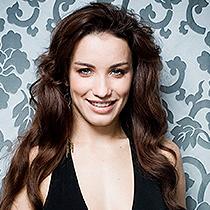 Виктория Петровна Дайнеко