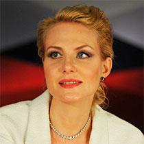 Рената  Муратовна Литвинова