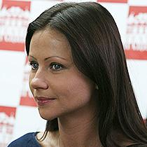 Мария Андреевна Миронова