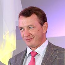 Марат Алимжанович Башаров