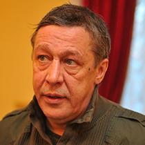 Михаил Олегович Ефремов