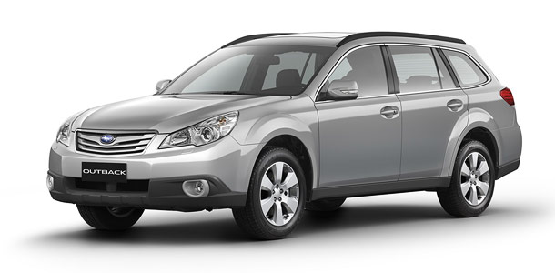 Roof Rail Removal Subaru Outback Forums