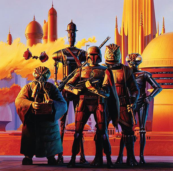 Фото: starwars.com