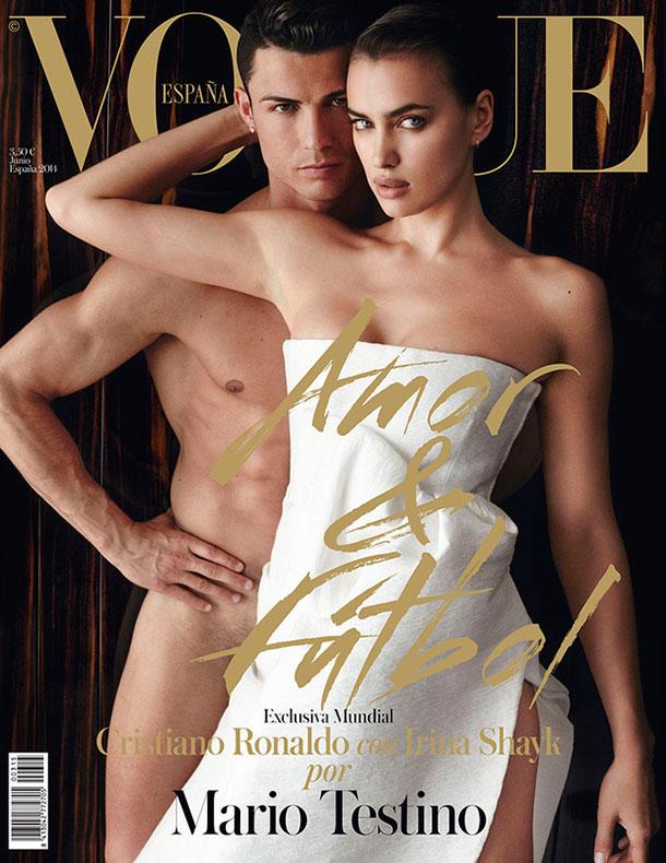 Фото голые жены наших читателей, порноролик астра ру