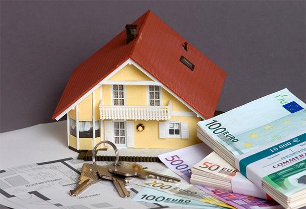 Продажа квартир за границей подать объявление