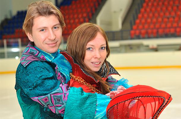 http://img.dni.ru/binaries/v2_articlephotoauto/869187.jpg