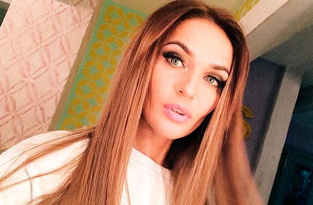 Татьяна кирилюк интимное без цензуры до проекта