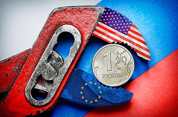 Exportações alemãs para a Rússia cairam mais de 26% – Sanções contra a Rússia foi pior do que se esperava