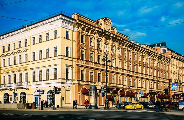 Фото: igoplaces.com