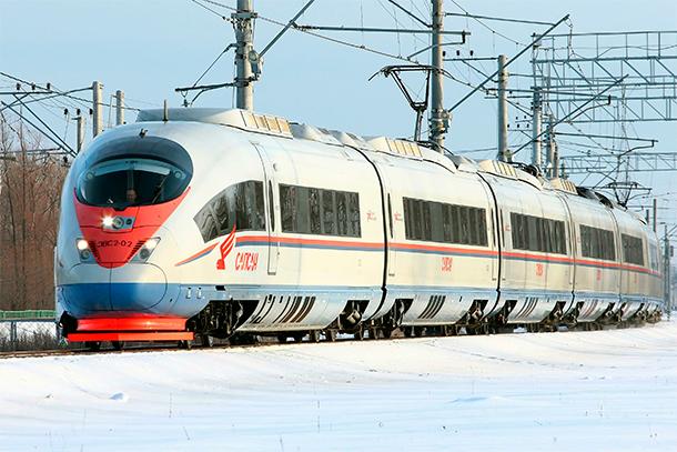 90 петербургских компаний планируют повысить зарплату: