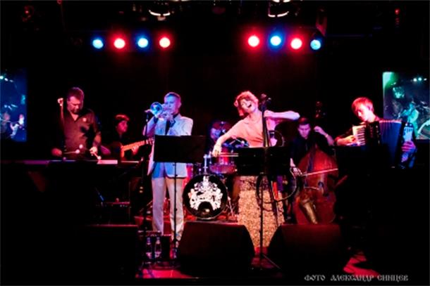 Фото: pervoe-solnce.com