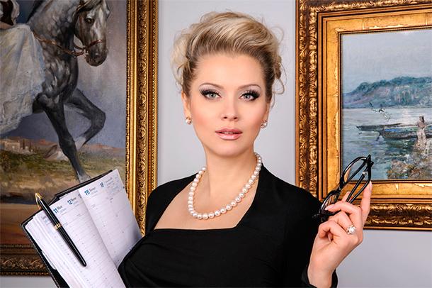 http://img.dni.ru/binaries/v2_articlephotoauto/934828.jpg