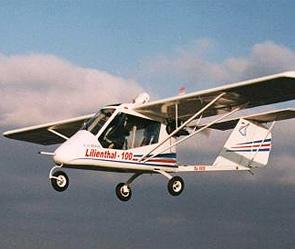 Фото самолетов бекас