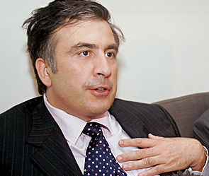 http://img.dni.ru/binaries/v2_articlepic/220523.jpg
