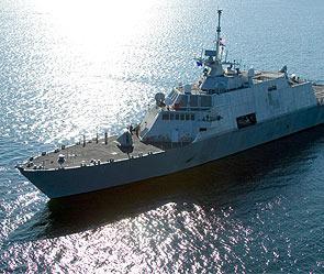 Военные корабли сша идут в черное море
