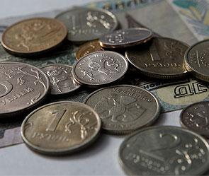 процентные ставки ипотечных кредитов в банках г уфа