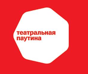 Фото: cultu.ru