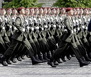 Фото: Дни.Ру/Дмитрий Коротаев