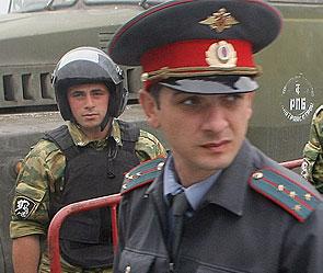 Туриста из россии убили в абхазии