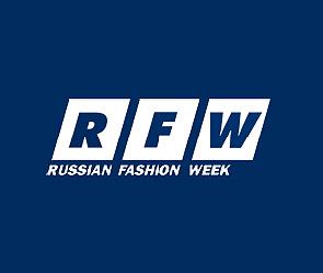 Иллюстрация: rfw.ru