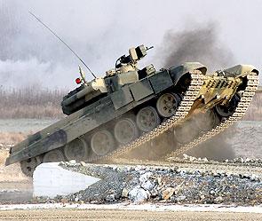 Армия россии получит новейшую технику