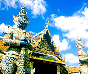 Курс доллара в бангкоке