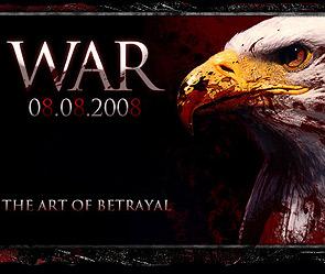����: war080808.com