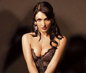 Фото: playboy.com.ru