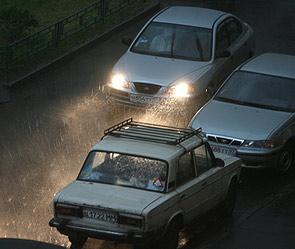 В 10 00 на станции moskva погода на