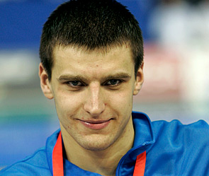 Станислав Донец. Фото: Reuters