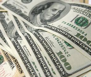 Г пермь курс доллара