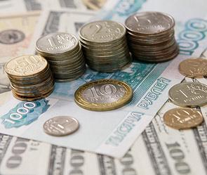 Курс евро 2009