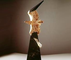 23 января в первом павильоне Мосфильма была вручена национальная премия в...