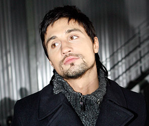 Дима Билан Евровидение 2009 Смотреть Онлайн