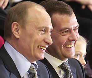 Кремль не собирается оставлять без ответа попытки мэра Москвы столкнуть президента и премьера http://img.dni.ru/binaries/v2_articlepic/330494.jpg