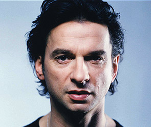 Дэйв Гаан. Фото: side-line.com