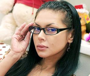 Карасева возвращается в дом 2