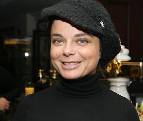Наталья Королева в СВ шоу с Веркой Сердючкой видео