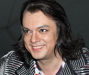 Филипп Киркоров. Фото: Дни.Ру/Эвелина Гигуль