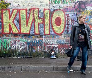 Как одеться в стиле хип-хоп - kakprosto ru