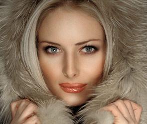 Россиянка Виктория Радочинская победила в конкурсе Миссис мира-2009
