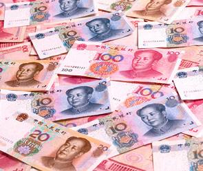 Повышение курса национальной валюты