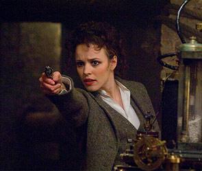 Кадр из фильма шерлок холмс источник