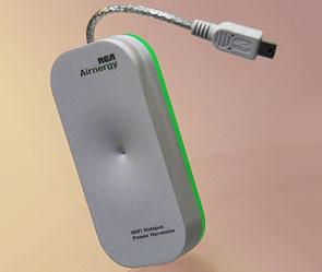 Иллюстрация: geeky-gadgets.com