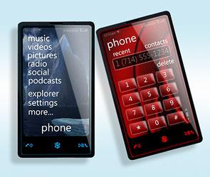 Иллюстрация: intomobile.com