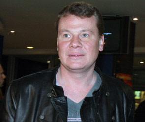 Владислав Галкин. Фото: Дни.Ру