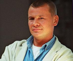 Владислав Галкин. Фото: ИТАР-ТАСС